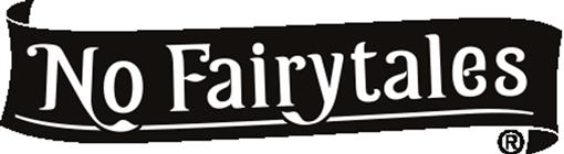 logo-no-fairytales