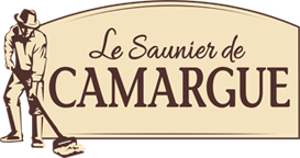 logo-saunier